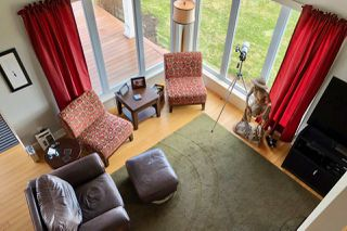 Photo 12: 253 Hebb Point Road in Heckman's Island: 405-Lunenburg County Residential for sale (South Shore)  : MLS®# 202005187