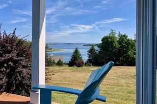 Photo 5: 253 Hebb Point Road in Heckman's Island: 405-Lunenburg County Residential for sale (South Shore)  : MLS®# 202005187