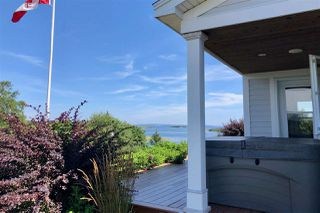 Photo 4: 253 Hebb Point Road in Heckman's Island: 405-Lunenburg County Residential for sale (South Shore)  : MLS®# 202005187