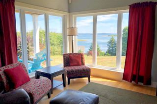 Photo 10: 253 Hebb Point Road in Heckman's Island: 405-Lunenburg County Residential for sale (South Shore)  : MLS®# 202005187