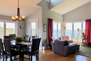 Photo 14: 253 Hebb Point Road in Heckman's Island: 405-Lunenburg County Residential for sale (South Shore)  : MLS®# 202005187