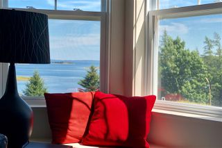 Photo 11: 253 Hebb Point Road in Heckman's Island: 405-Lunenburg County Residential for sale (South Shore)  : MLS®# 202005187