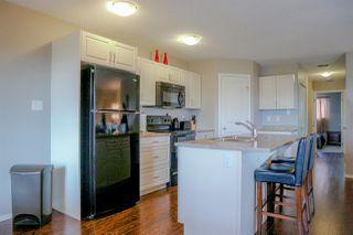 Photo 9: 104 26 Street: Cold Lake House Half Duplex for sale : MLS®# E4192293