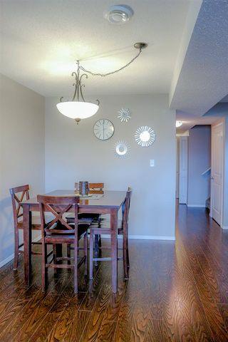 Photo 16: 104 26 Street: Cold Lake House Half Duplex for sale : MLS®# E4192293