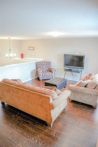 Photo 5: 104 26 Street: Cold Lake House Half Duplex for sale : MLS®# E4192293