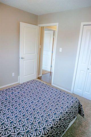 Photo 13: 104 26 Street: Cold Lake House Half Duplex for sale : MLS®# E4192293