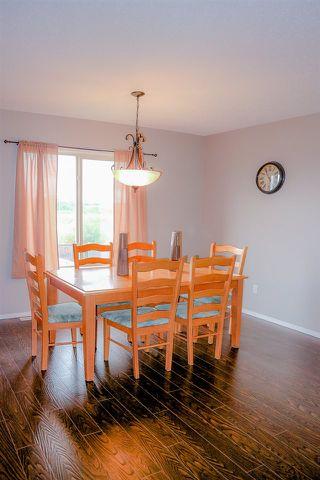 Photo 10: 104 26 Street: Cold Lake House Half Duplex for sale : MLS®# E4192293