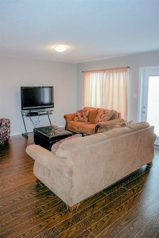 Photo 4: 104 26 Street: Cold Lake House Half Duplex for sale : MLS®# E4192293