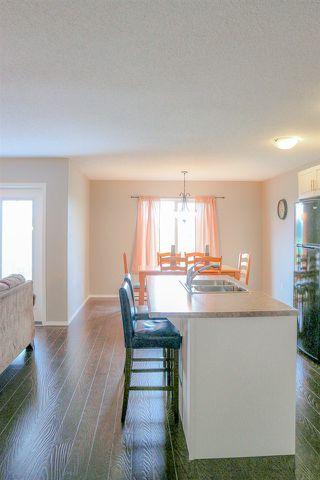 Photo 6: 104 26 Street: Cold Lake House Half Duplex for sale : MLS®# E4192293
