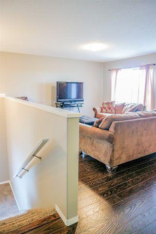Photo 3: 104 26 Street: Cold Lake House Half Duplex for sale : MLS®# E4192293