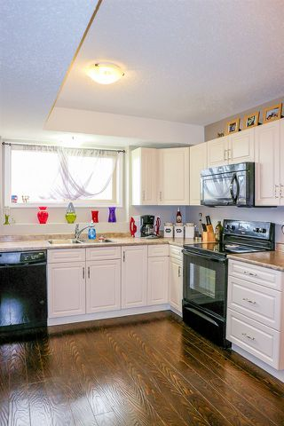 Photo 15: 104 26 Street: Cold Lake House Half Duplex for sale : MLS®# E4192293