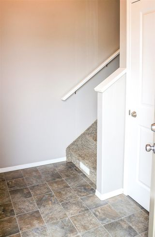 Photo 2: 104 26 Street: Cold Lake House Half Duplex for sale : MLS®# E4192293