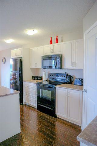 Photo 8: 104 26 Street: Cold Lake House Half Duplex for sale : MLS®# E4192293