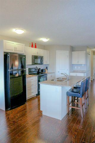 Photo 7: 104 26 Street: Cold Lake House Half Duplex for sale : MLS®# E4192293