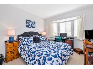 Photo 15: 101 1744 128 STREET in Surrey: Crescent Bch Ocean Pk. Townhouse for sale (South Surrey White Rock)  : MLS®# R2451340
