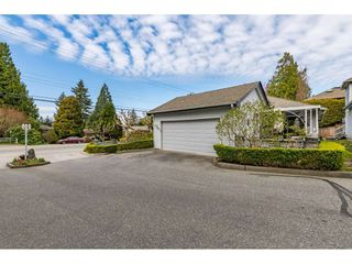 Photo 20: 101 1744 128 STREET in Surrey: Crescent Bch Ocean Pk. Townhouse for sale (South Surrey White Rock)  : MLS®# R2451340