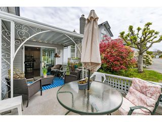 Photo 19: 101 1744 128 STREET in Surrey: Crescent Bch Ocean Pk. Townhouse for sale (South Surrey White Rock)  : MLS®# R2451340