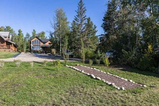 Photo 29: 47402 RGE RD 13: Rural Leduc County House for sale : MLS®# E4195412