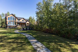 Photo 2: 47402 RGE RD 13: Rural Leduc County House for sale : MLS®# E4195412