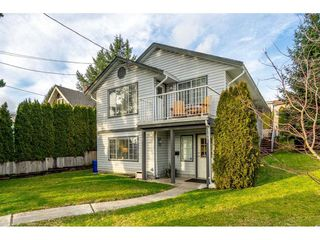 Photo 2: 32991 2ND AVENUE in Mission: Mission BC House for sale : MLS®# R2426370