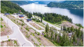 Photo 14: 226 Copperstone Lane in Sicamous: Mara Lake Vacant Land for sale : MLS®# 10205736