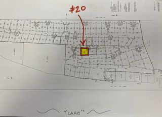 Photo 16: 226 Copperstone Lane in Sicamous: Mara Lake Vacant Land for sale : MLS®# 10205736