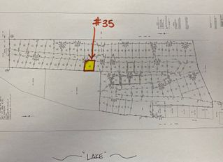 Photo 18: 226 Copperstone Lane in Sicamous: Mara Lake Vacant Land for sale : MLS®# 10205736