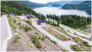 Photo 11: 226 Copperstone Lane in Sicamous: Mara Lake Vacant Land for sale : MLS®# 10205736