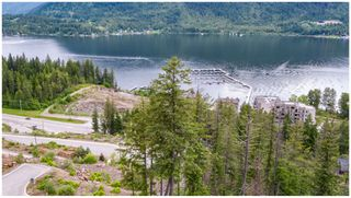Photo 10: 226 Copperstone Lane in Sicamous: Mara Lake Vacant Land for sale : MLS®# 10205736