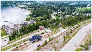 Photo 9: 226 Copperstone Lane in Sicamous: Mara Lake Vacant Land for sale : MLS®# 10205736