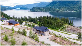 Photo 12: 226 Copperstone Lane in Sicamous: Mara Lake Vacant Land for sale : MLS®# 10205736