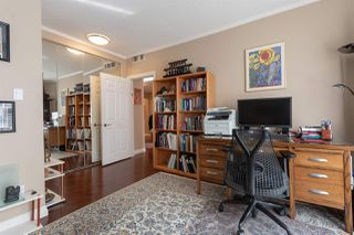 Photo 23: 402 11826 100 Avenue in Edmonton: Zone 12 Condo for sale : MLS®# E4199382