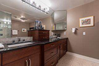 Photo 20: 402 11826 100 Avenue in Edmonton: Zone 12 Condo for sale : MLS®# E4199382
