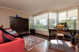 Photo 26: 402 11826 100 Avenue in Edmonton: Zone 12 Condo for sale : MLS®# E4199382