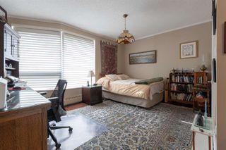 Photo 22: 402 11826 100 Avenue in Edmonton: Zone 12 Condo for sale : MLS®# E4199382