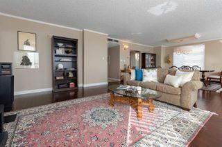 Photo 13: 402 11826 100 Avenue in Edmonton: Zone 12 Condo for sale : MLS®# E4199382