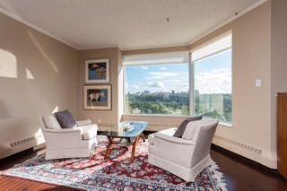 Photo 17: 402 11826 100 Avenue in Edmonton: Zone 12 Condo for sale : MLS®# E4199382