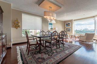 Photo 15: 402 11826 100 Avenue in Edmonton: Zone 12 Condo for sale : MLS®# E4199382