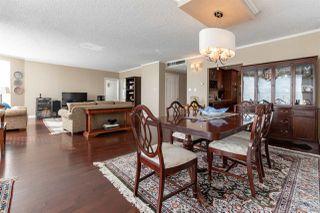 Photo 14: 402 11826 100 Avenue in Edmonton: Zone 12 Condo for sale : MLS®# E4199382