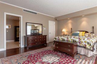 Photo 19: 402 11826 100 Avenue in Edmonton: Zone 12 Condo for sale : MLS®# E4199382