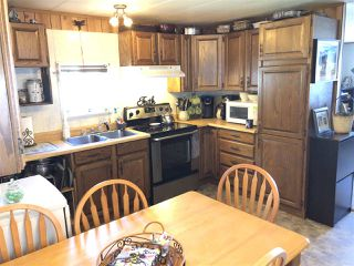 Photo 3: #43 9501 104 Avenue: Westlock Mobile for sale : MLS®# E4199701