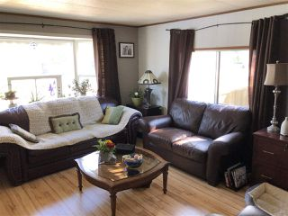 Photo 17: #43 9501 104 Avenue: Westlock Mobile for sale : MLS®# E4199701