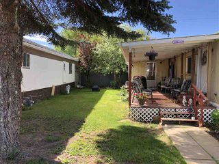 Photo 10: #43 9501 104 Avenue: Westlock Mobile for sale : MLS®# E4199701