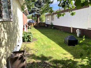 Photo 16: #43 9501 104 Avenue: Westlock Mobile for sale : MLS®# E4199701