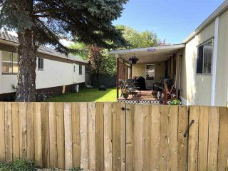 Photo 7: #43 9501 104 Avenue: Westlock Mobile for sale : MLS®# E4199701