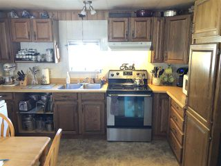 Photo 4: #43 9501 104 Avenue: Westlock Mobile for sale : MLS®# E4199701