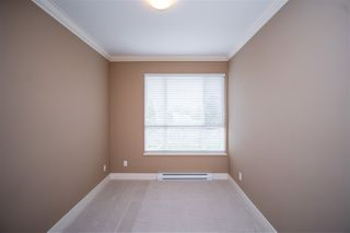"Photo 17: 404 3192 GLADWIN Road in Abbotsford: Central Abbotsford Condo for sale in ""BROOKLYN"" : MLS®# R2463286"