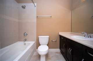 "Photo 16: 404 3192 GLADWIN Road in Abbotsford: Central Abbotsford Condo for sale in ""BROOKLYN"" : MLS®# R2463286"