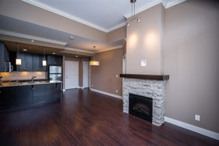 "Photo 13: 404 3192 GLADWIN Road in Abbotsford: Central Abbotsford Condo for sale in ""BROOKLYN"" : MLS®# R2463286"