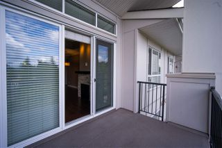 "Photo 24: 404 3192 GLADWIN Road in Abbotsford: Central Abbotsford Condo for sale in ""BROOKLYN"" : MLS®# R2463286"